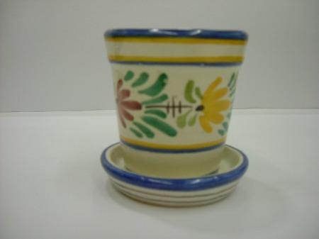 ポルトガル陶器 lisbon リスボン 洋食器 ガーデニング タイル 香川県
